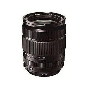 富士フィルム XF 18-135mm F3.5-5.6 R LM OIS WR