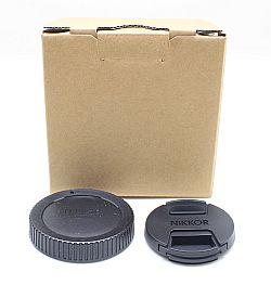 ニコン NIKKOR Z 14-30mmF4 S