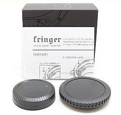 フリンガー スマートマウントアダプター FR-FX2