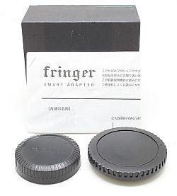 フリンガー スマートマウントアダプター FR-FX10