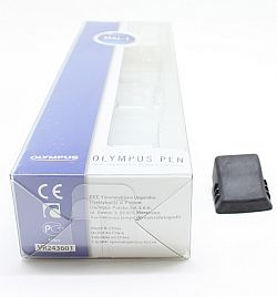 オリンパス マクロアームライト MAL-1