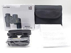 オリンパス OM-D E-M5 Mark III (シルバー) + 12-45mm F4.0 PRO 未使用品