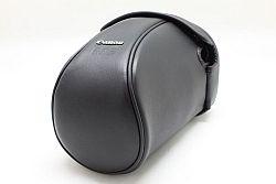キャノン レザーケース EH20-L