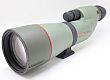コーワ スポッティングスコープ TSN-774 PROMINAR + 30倍ワイド単焦点レンズアイピース