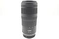 オリンパス OM-D E-M5 Mark III (ブラック) + 14-150mm F4.0-5.6 II 未使用品