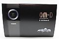 オリンパス OM-D E-M5 Mark III (シルバー) + 14-150mm F4.0-5.6 II 未使用品