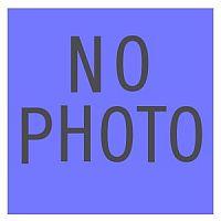 ペンタックス レンズケース S90-160