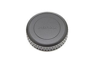 ペンタックス 645 レンズマウントキャップ