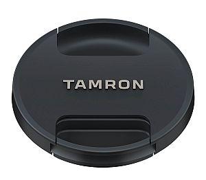 タムロン レンズキャップ 72mm