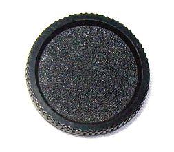 ペンタックス ボディキャップ (M42)