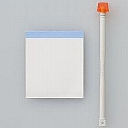 ペンタックス イメージセンサークリーニングキット O-ICK1