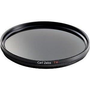 コシナ Carl Zeiss T* POL Filter (cirular) φ58mm