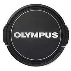 オリンパス レンズキャップ LC-40.5