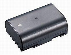 ペンタックス 充電式リチウムイオンバッテリー D-LI90P