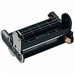 ペンタックス 単三型電池ホルダー D-BH109