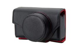 シグマ ハードカメラケース HC-11
