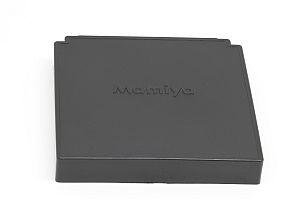 マミヤ RZ67 AEプリズムファインダー用保護カバー (525600)