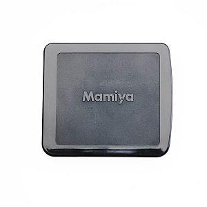 マミヤ ロールフィルムホルダー用保護カバーKE401 (315201)