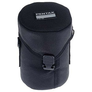 ペンタックス ペンタックス レンズソフトケース S110-160