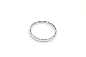 マルミ マルミ 小口径フィルター 29.5mm UV (モノコート/白枠)