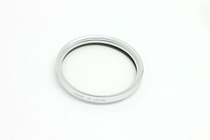 マルミ 小口径フィルター 39mm UV (モノコート/白枠)