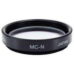 マルミ MC-N V37mm