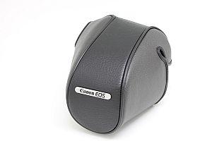 キャノン セミハードケース EH6-L P