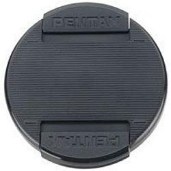ペンタックス レンズキャップF67ミリ