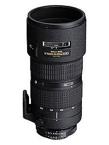 ニコン AF Zoom-Nikkor 80-200mm F2.8D ED 〈NEW〉