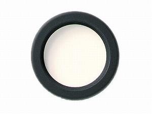 ニコン 接眼補助レンズ F100・F90X・F90・F801S用 (−近視用)