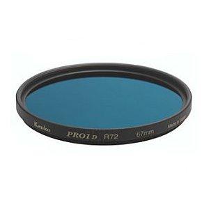 ケンコー PRO1D R72 52mm