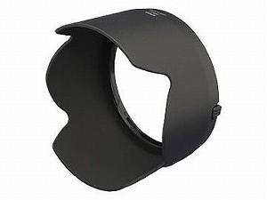 ニコン レンズフード HB-31