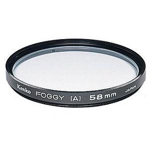 ケンコー フォギー(A) 58mm