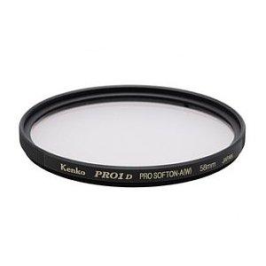 ケンコー PRO1D プロソフトン-A(W) 58mm