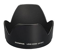 オリンパス レンズフード LH-61C