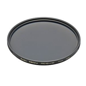 ケンコー PRO1D プロND4(W) 67mm