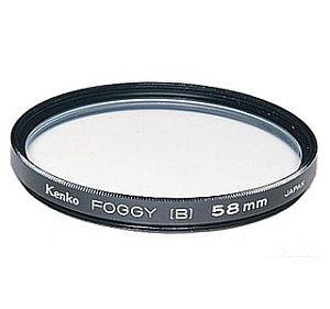 ケンコー フォギー(B) 58mm