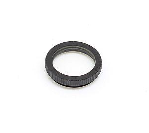 ケンコー ライカ用フィルター 19mm 黒枠 UVフィルター