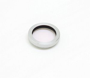 ケンコー ライカ用フィルター 19mm 白枠 1Bスカイライトフィルター