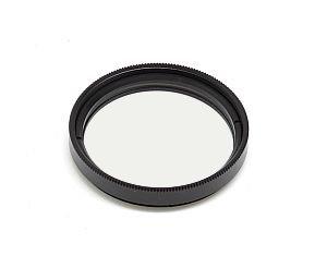 ケンコー 特注品フィルター 43.5mm UV