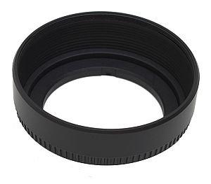 シグマ レンズフード LH550-02 (50mmマクロ用)