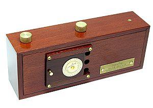 A Power Zero Image 612 basic (6x4.5・6x6・6x7・6x9・6x12)