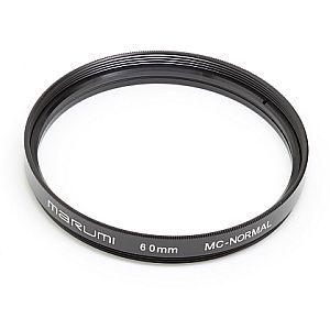 マルミ MC-N 60mm