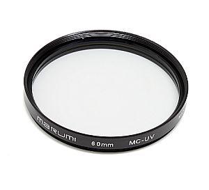 マルミ MC-UV 60mm