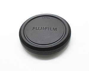 富士フィルムボディーキャップ BCP-001
