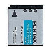 ペンタックス 充電式リチウムイオンバッテリー D-LI68