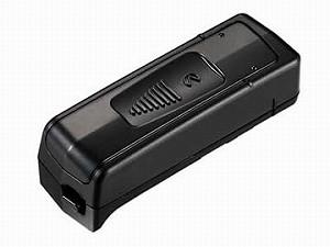 ニコン 増設バッテリーパック SD-800