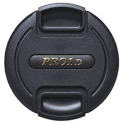 ケンコー PRO1D レンズキャップ 67mm