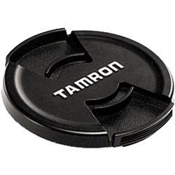 タムロン レンズキャップ 52mm