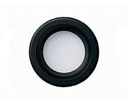 ニコン 接眼補助レンズ DK-17C +1